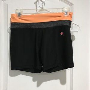 Vogo athletica Workout shorts